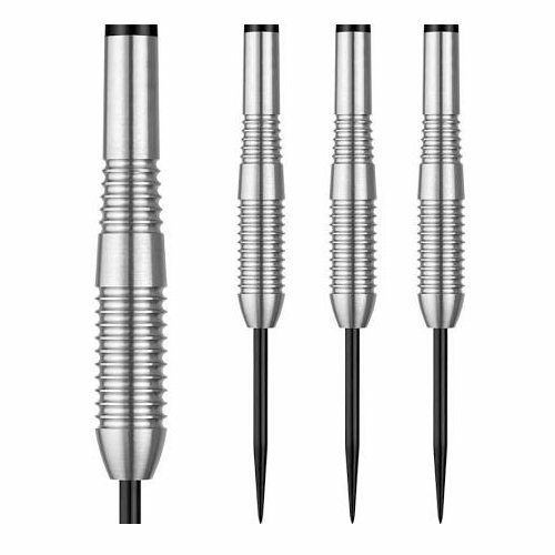 HT Darts – Filament Tungsten Barrels – Style 7 – 24g