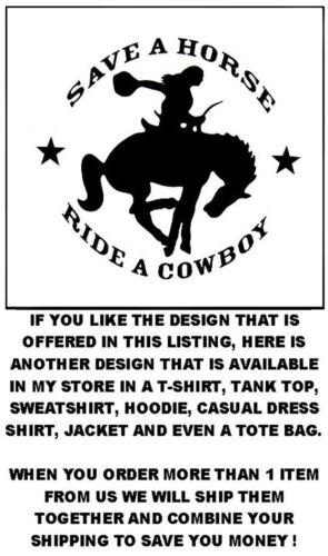 Arabian Hoodie Gray Horse Stallion Arab Sweatshirt Show Art White 309 Beautiful qA4wSEC4