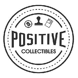 PositiveCollectibles
