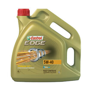 Castrol-Edge-5W-40-With-Titanium-FST-Fully-Synthetic-Engine-Oil-4Ltr