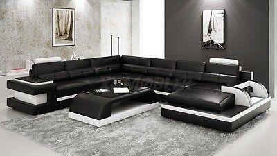 Find Stilen I Sofaer Og Sofagrupper Sofa Kob Brugt Pa Dba Side 2