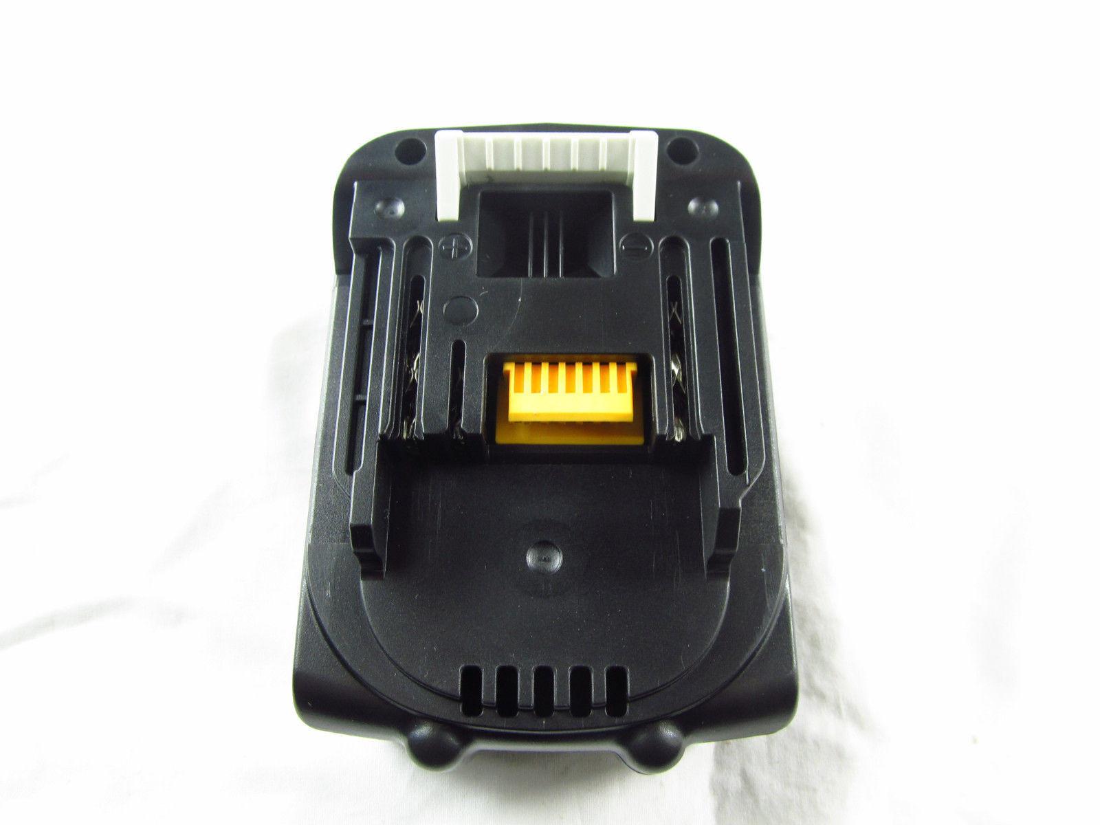 Akku Batterie für Makita BL1430 BL 1430 - Li-ion 14,4V 2.0Ah