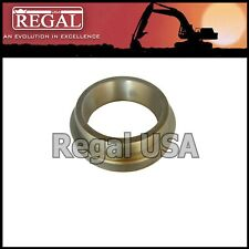 5k3490 Spacer For Caterpillar 16m 16h 824g 980h 980k Ad30 826c R1300g