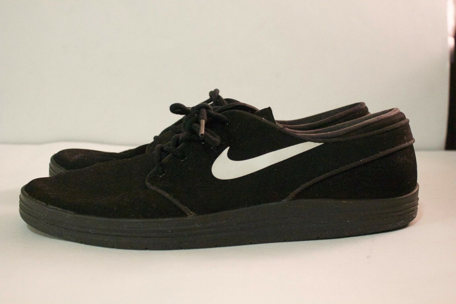 New shoes for men and women, limited time discount Men NIKE STEFAN JANOSKI SKATEBOARDING Shoes Comfortable
