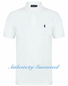Ralph-Lauren-Mens-Classic-Fit-Short-Sleeve-Polo-Shirt-All-Colours-RRP-75-BNWT