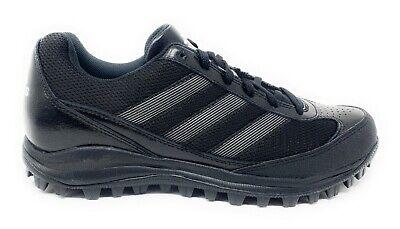Adidas Turf Hog LX Low Black Football