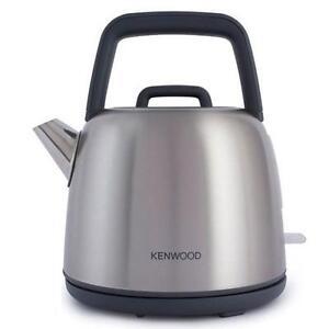 Kenwood SKM460 amovible Filtre à treillis scène Poli Traditionnel Cuisine Bouilloire