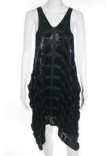 Saks Fifth Avenue Solid Dresses for Women  eBay