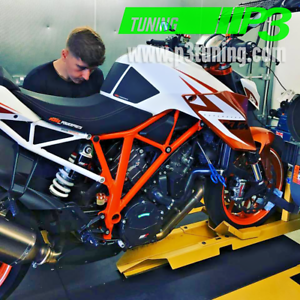 Details about KTM 1290, 690, 990 Super-Duke SM ECU custom flash, bespoke  fuel mapping