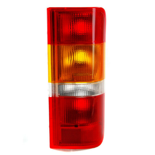Ford Transit /& Tourneo Combination Rear Light Lamp Cluster Right O//S Driver Side