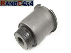 RBX500311 Land Rover Discovery 3 Lower Front Wishbone Bush Front