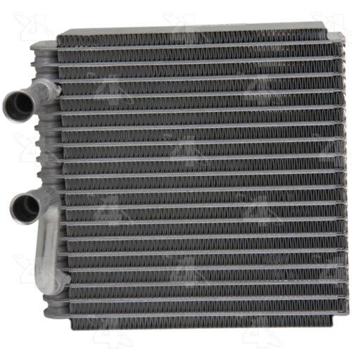 A//C Evaporator Core 4 Seasons 54601