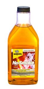 Bardahl-Bardhal-NOSMOKE-NO-SMOKE-473ML-ADDITIVO-TRATTAMENTO-ANTI-FUMO