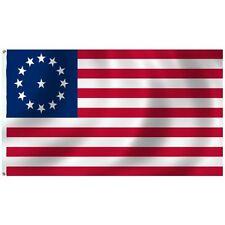 3/'X5/' Flag Banner USA Kansas Wichita City Brass grommets 90*150cm