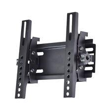 "MX Premium LCD LED TV Plasma Wall Mount Stand 32 to 55"" inch Bracket -MX 3682"