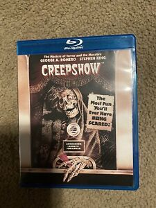Creepshow-1982-Rare-2009-U-S-released-blu-ray
