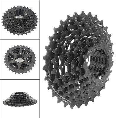 For bike CS-HG31-8 Cassette 8-Speed 11-32T Mountain Bike MTB Brand New