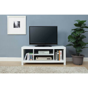 image is loading 42 inch tv stand entertainment center home theater - Tv Stands Entertainment Centers