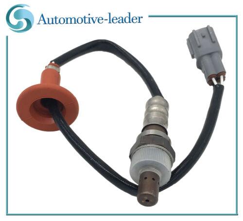 89465-52370 Downstream Oxygen Lambda Sensor For Toyota Yaris Vios Vitz 06-On