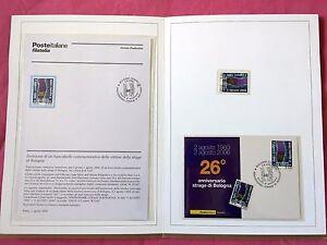 FOLDER-GRANDI-EVENTI-2006-STRAGE-DI-BOLOGNA-INTEGRO