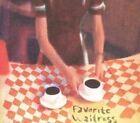 Favorite Waitress 0803020167223 by Felice Brothers CD
