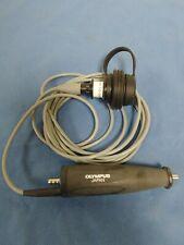 Olympus Maj 980 Transducer