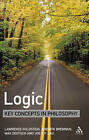 Logic by Lawrence Goldstein (Paperback, 2005)