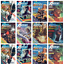 AMTIX-Magazine-Collection-on-Disk-ALL-ISSUES-Amstrad-CPC464-664-6128-Games-Apps thumbnail 2
