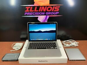 ULTRA-LMT-Apple-MacBook-Pro-13-i7-TURBO-2-8ghz-16GB-RAM-1TB-SSD-WARRANTY