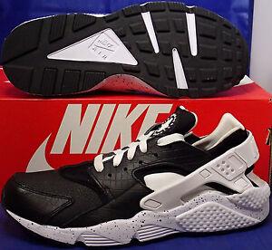 Chaussures FemmeEnfant Nike Air Max 270 GS Officiel Prix Pas Cher Noir Rouge AH8050 006 1804131117 Nike Basketball Nike Site Officiel |
