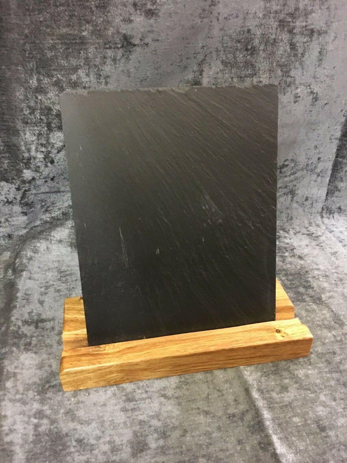4.90 EUR//Meter 5mm YKK Polster und Taschen endlos Reißverschluss schwarz