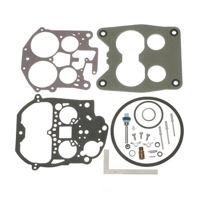 BWD 10596A Carburetor Repair Kit Kit//Carburetor