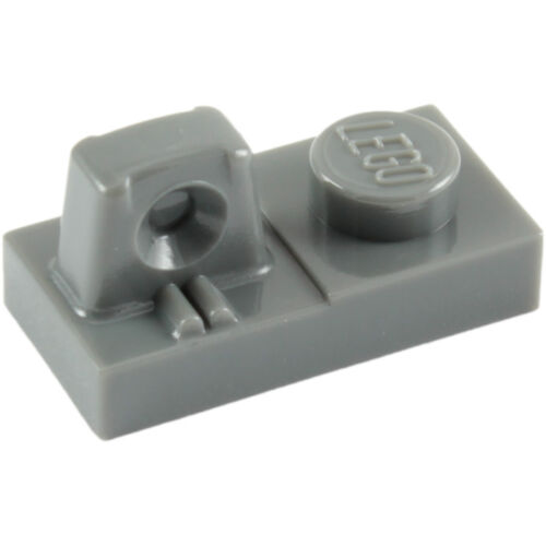NEW SELECT QTY /& COL BESTPRICE LEGO 30383 1x2 LOCKING W// 1 FINGER ON TOP