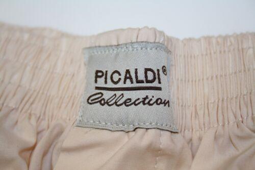 Picaldi Boxershorts in verschieden Farben und Muster **ToP-PreiS** Berlin Köln