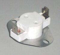 Us Stove 80381 Ceramic Low Limit Thermodisc American Harvest Multi-fuel Pellet