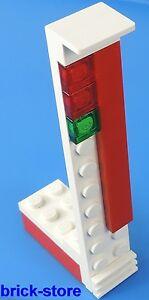 LEGO-CITY-Tren-nr-3-Mantener-senal-7897-7938-7939-60050-60051-60052