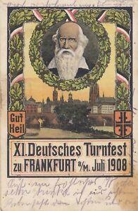 1908-Deutsches-Turnfest-Frankfurt-Main-Ansichtskarte