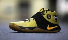 Nike Kyrie 2 All Star AS Unreleased Size 13. 835922-307 3 bhm black yellow