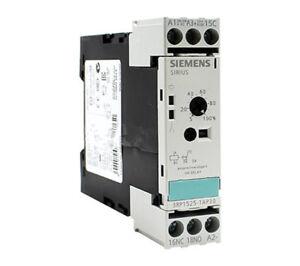 Siemens 3RP1525 1AP30