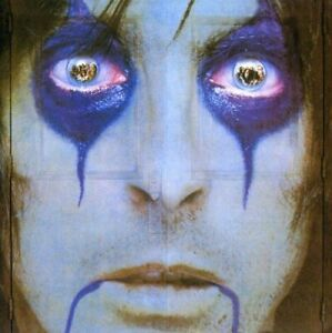 Alice-Cooper-From-The-Inside-CD