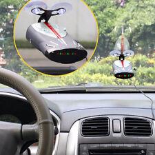 Radar Detector Cobra XRS 9880 Laser Anti Radar Detectors for Car Driving HOT