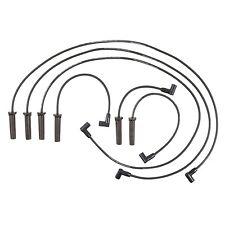 NEW Prestolite Spark Plug Wire Set 116014 Cavalier Beretta Sunbird 2.8 3.1 89-94
