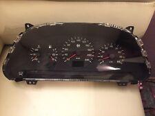Original Tacho 46557076 Kombiinstrument Alfa Romeo 146 1,4l 76KW 103PS