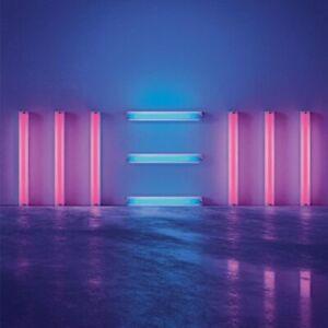 Paul-McCartney-NEW-CD