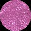 Fine-Glitter-Craft-Cosmetic-Candle-Wax-Melts-Glass-Nail-Hemway-1-64-034-0-015-034 thumbnail 144