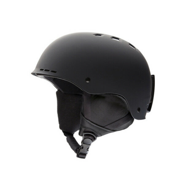 Smith Holt Ski and Snowboard Helmet L(59-63cm)