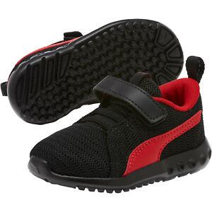 PUMA-Infant-Carson-2-Shoes