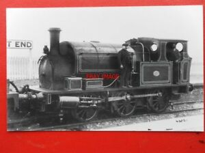 PHOTO  GampKER RAILWAY LOCO JUBLIEE QUEEN GARSTANG AND KNOTEND RAILWAY - Tadley, United Kingdom - Full Refund less postage if not 100% satified Most purchases from business sellers are protected by the Consumer Contract Regulations 2013 which give you the right to cancel the purchase within 14 days after the day you receive th - Tadley, United Kingdom