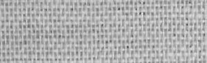 GLASDEKORGEWEBE-Mittel-ca-115-g-m-50qm-GLASFASERTAPETE-1-70-EUR-pro-m