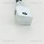 Bremsschlauch TRISCAN 815014217 hinten für NISSAN